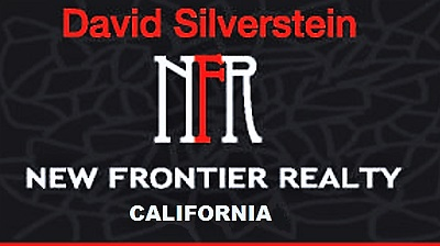 california-nfr-logo