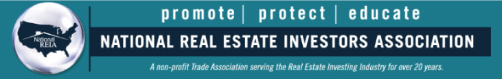 National_Site-logo.png