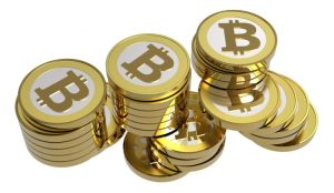 stack-of-bitcoins-768x446