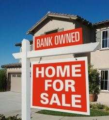 bank-reo-properties-list
