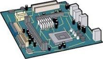 motherboardclip-art