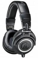 Audio-Technica-ATH-M50X-e1436622486282