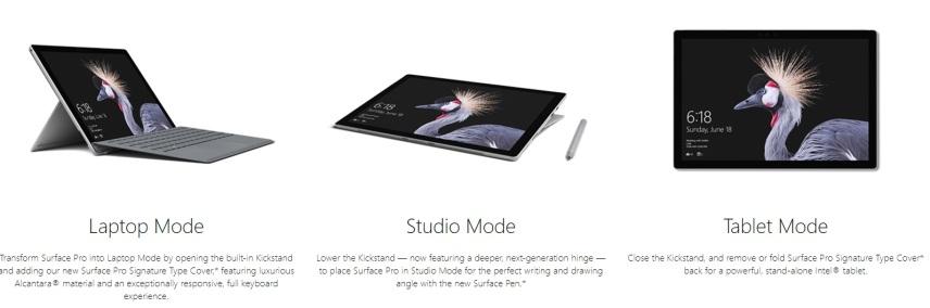 Surface pro 13.jpg