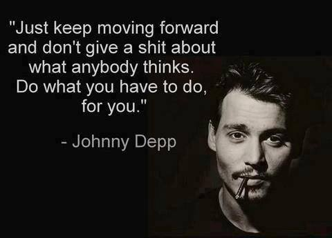 johnny-depp-life-quotes-love-johnyy-depp-Favim.com-921026