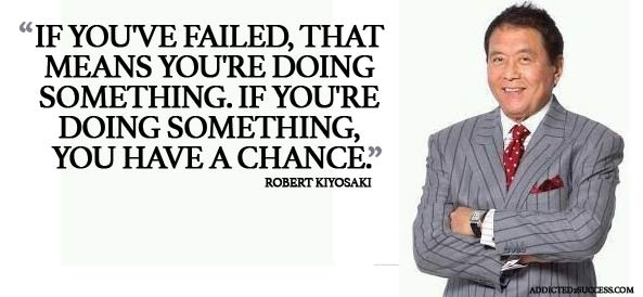 Robert-Kiyosaki-Quotes-Inspiration