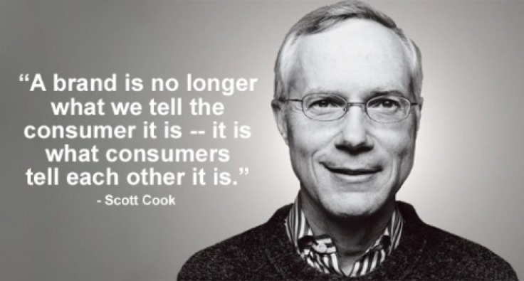 Scott-Cook-quote