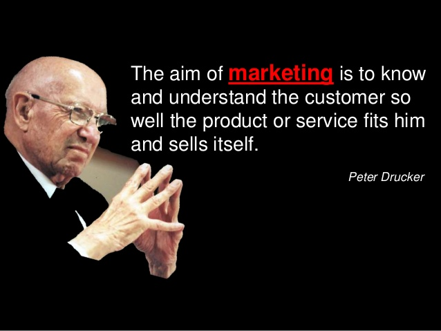 top-10-best-marketing-quotes-2-638