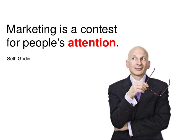 top-10-best-marketing-quotes-3-638