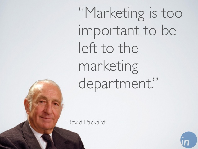 top-10-marketing-quotes-from-industry-leaders-4-638